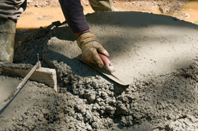 concrete-services-montrose-ny-dakota-supply-corp-ready